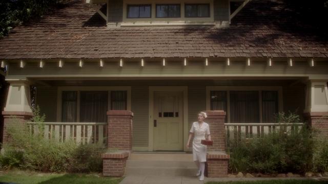 File:Daniel Sousa's Home (2x02).png