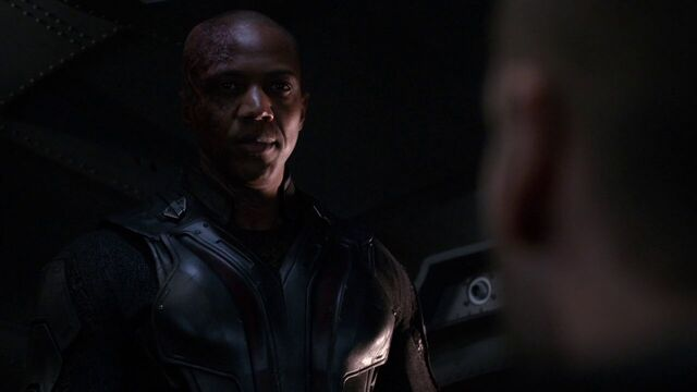 File:Deathlok-discusses-List.jpg