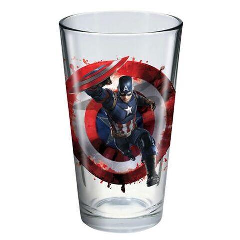 File:Civil War Captain America glass.jpg