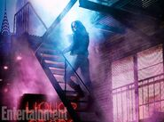 Defenders Entertainment 4