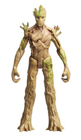 File:Groot figure.jpg