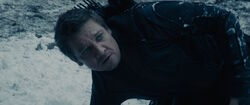 Hawkeye-meets-Quicksilver