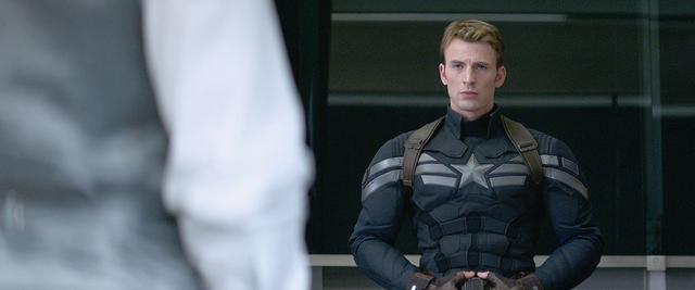 File:Cap's suit.png