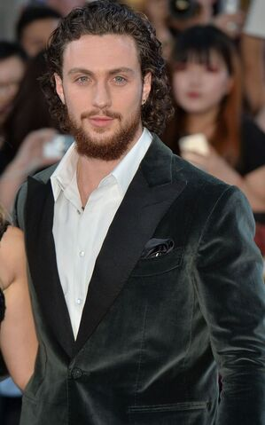 File:Aaron Taylor-Johnson.jpg