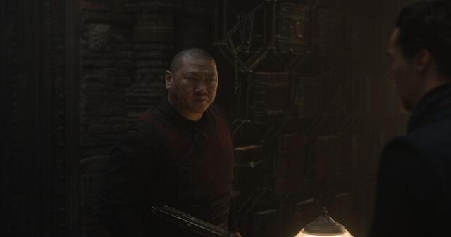 File:Benedict-wong-doctor-strange.jpg