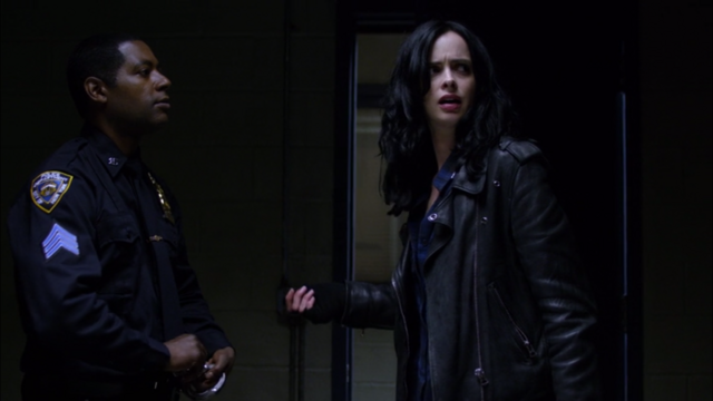 File:Brett Mahoney and Jessica Jones.png