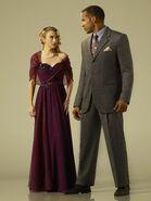 Agent Carter Season 2 Promo 21