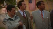 Stark, Jarvis & Wilkes