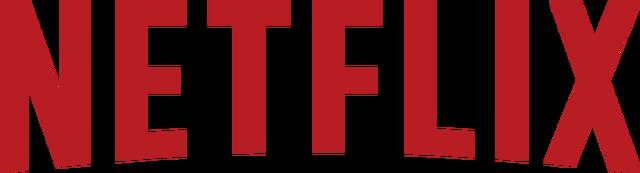 File:Netflix-logo.png