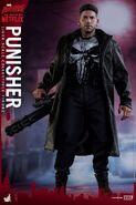 Punisher Hot Toys 10
