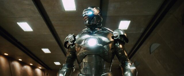 File:Iron-man1-movie-screencaps com-7371.jpg