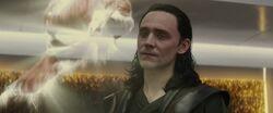 Loki-prison-frigga-projection-heartbreak