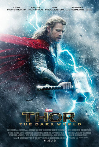 File:Thor-the-dark-world-poster1.jpg