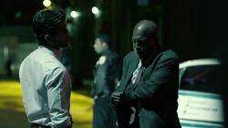 Carl-Hoffman-Blake-Crime-Scene