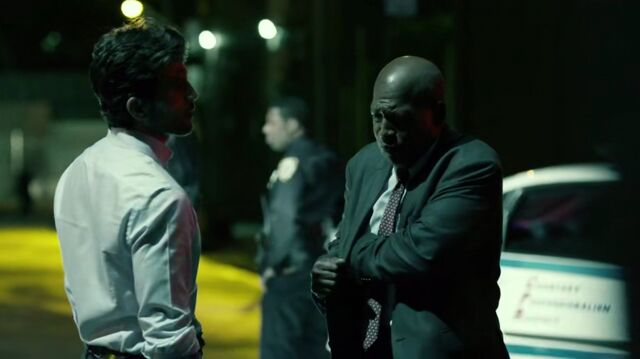 File:Carl-Hoffman-Blake-Crime-Scene.jpg