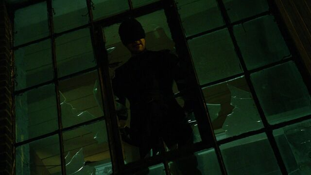 File:Daredevil-smashed-window.jpg