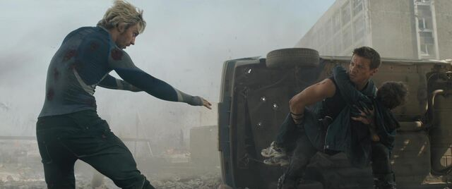 File:Quicksilver-saves-Hawkeye-AAoU.jpg