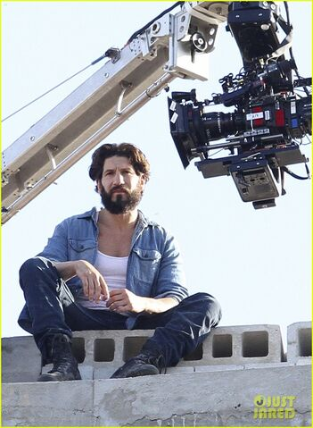 File:Punisher BTS Just Jared 13.jpg