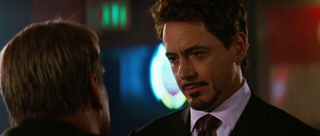 File:Tony-stark-makes-cameo-in-incredible-hulk.jpg