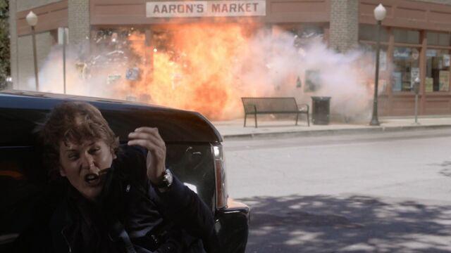 File:Werner-Strucker-AaronsMarket-Explosion.jpg