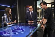 Agents-Of-SHIELD11