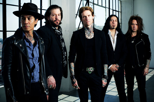 File:Buckcherry.jpg