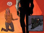 Marvel's Captain America - Civil War Prelude Infinite Comic 001-046