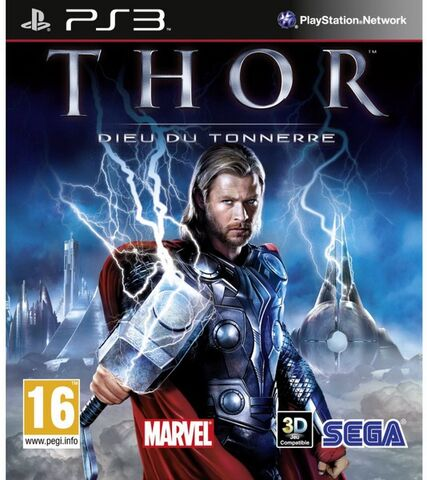 File:Thor PS3 FR cover.jpg