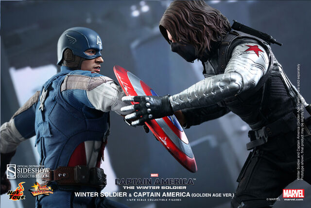 File:Winter Soldier Hot Toy 4.jpg