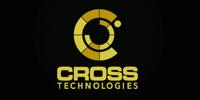 Cross Technologies