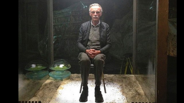 File:Stan Lee Collector Standin.png