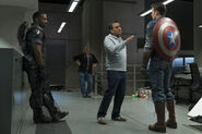 TWS on Set V