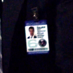 File:Hauer ID.png
