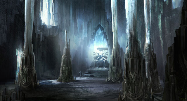 File:Jotunheim concept 2.jpg