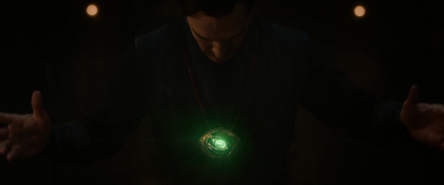 File:Eye of Agamotto 2.png