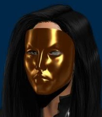 File:Madame Masque IM Game.jpg