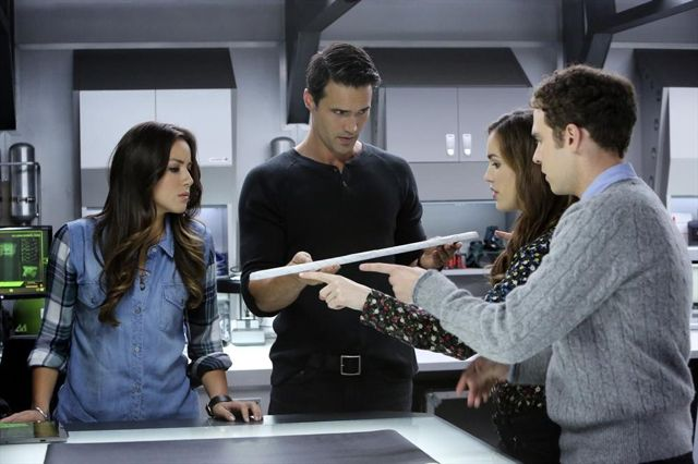File:Agents-Of-SHIELD22.jpg