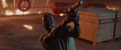 James-Rhodes-gunfight