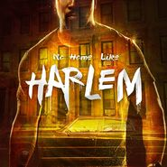 No Home Like Harlem