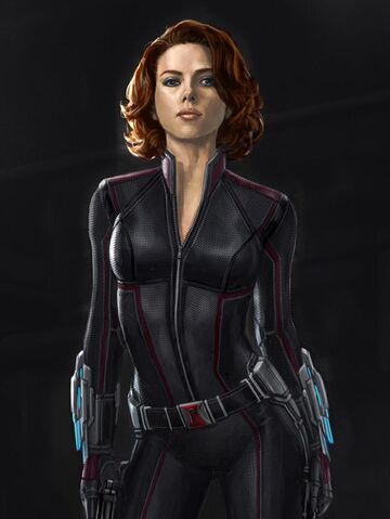 File:AoU Black Widow Suit Concept.jpg