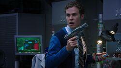 File14-FS Armory 'Night-Night Pistol'