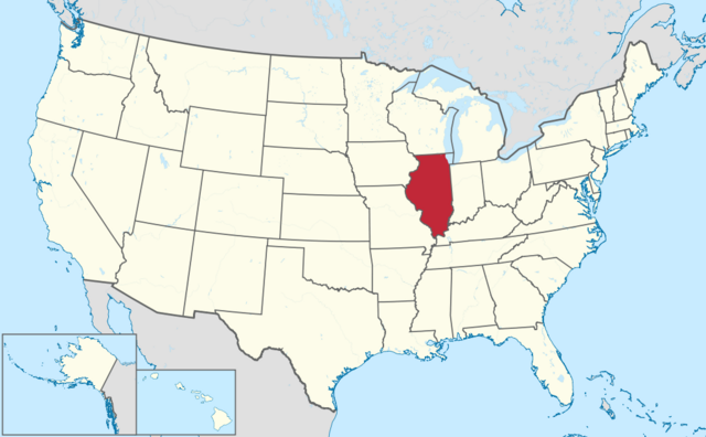 File:Map of Illinois.png
