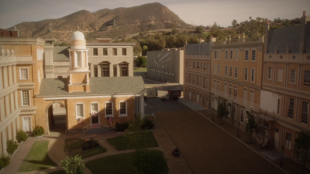 File:Stark Pictures Studio Lot.png