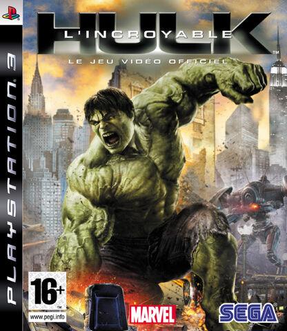 File:Hulk PS3 FR cover.jpg