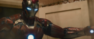 Iron Man Thub 2