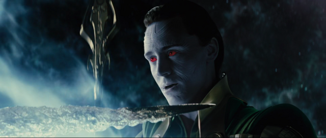 File:Loki Laufeyson - Son of a Frost Giant.png