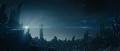 Thumbnail for version as of 00:47, September 3, 2014