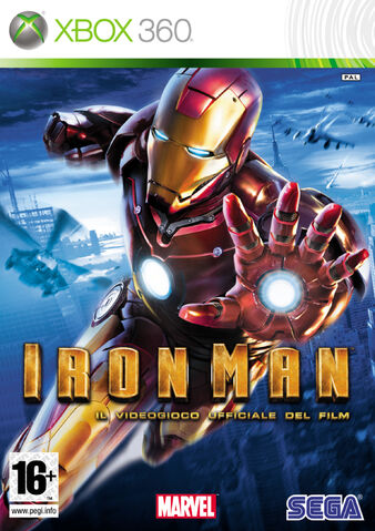 File:IronMan 360 IT cover.jpg