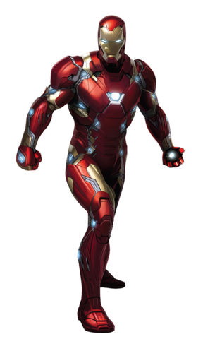 File:IronMan CACW.png