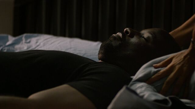 File:LukeCage-Sleeping-JJS1E13.jpg